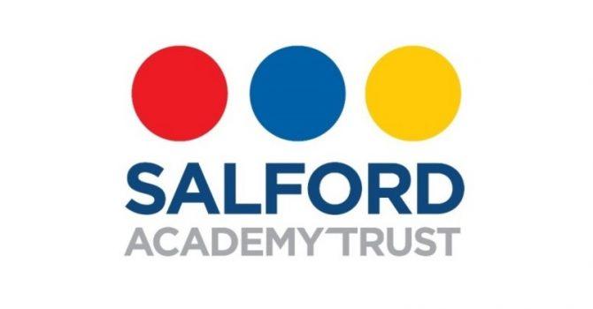Salford Academy Trust