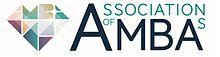 Association of MBAs