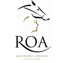 Racehorse Owners Association