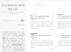TechnologyHead.com