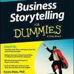 business-storytelling book cover