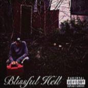 Firewalker_Blissful_Hell-front
