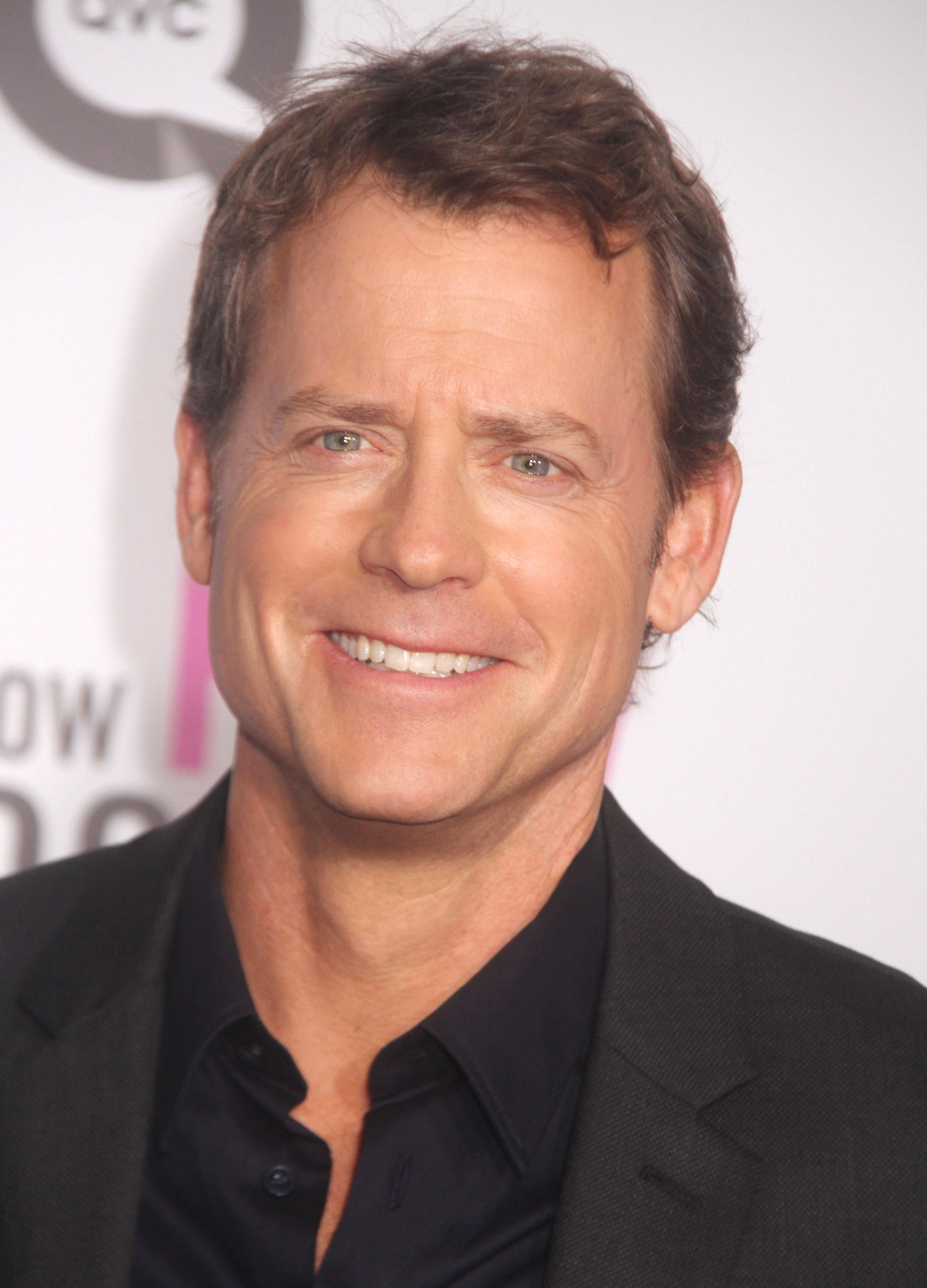 Greg Kinnear  Known people  famous people news and