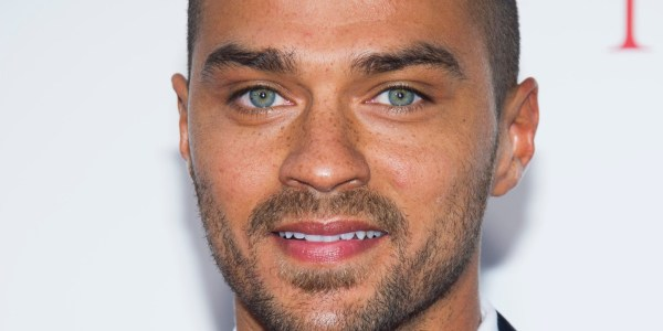 Jesse Williams People - Famous And Biographies