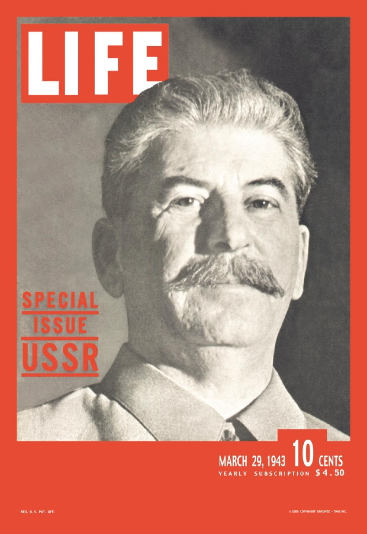 https://i0.wp.com/knownpeople.net/wp-content/uploads/j/joseph-stalin-wallpaper.jpg