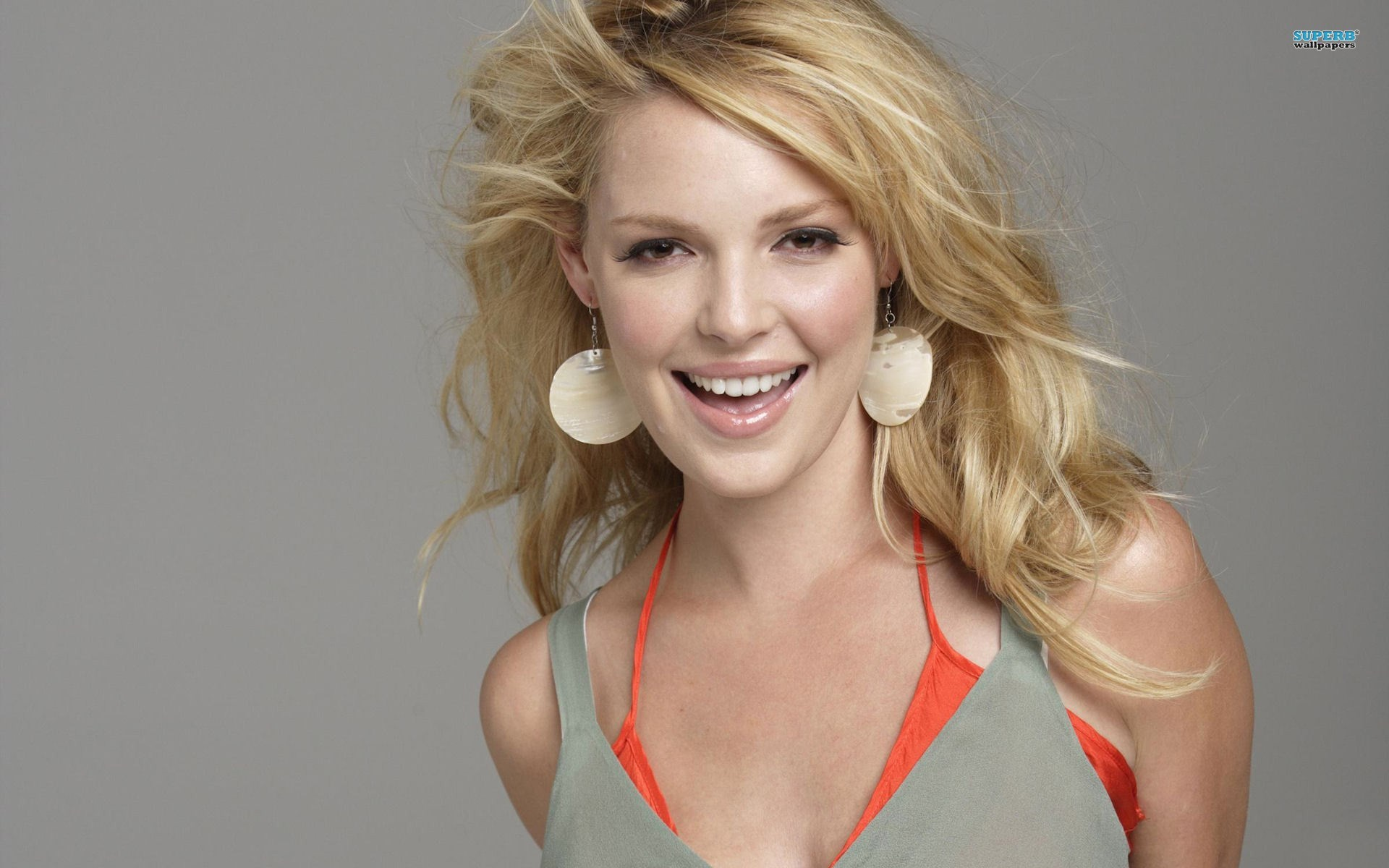 Katherine Heigl | Known people - famous people news and biographies