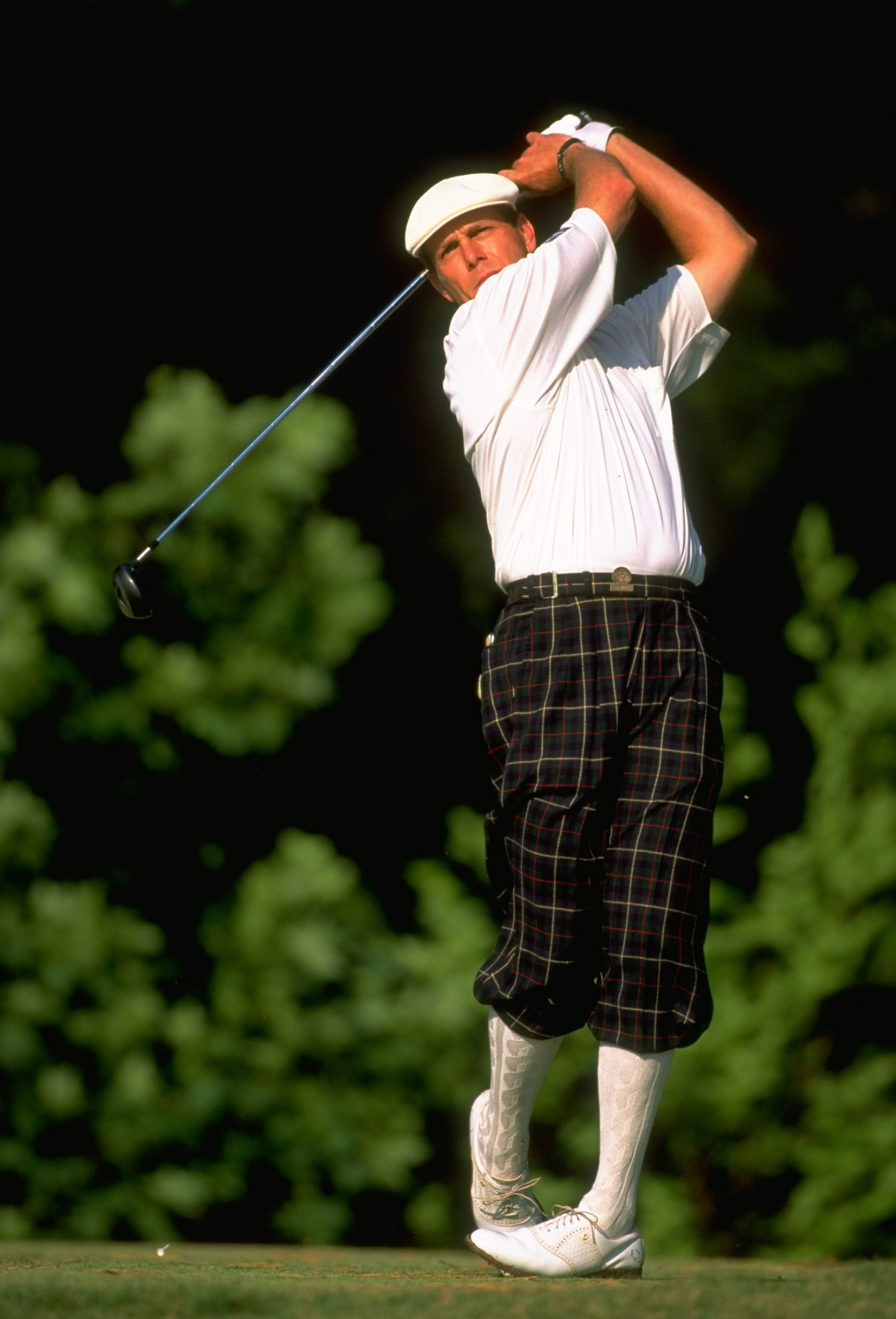 Payne Stewart Known People Famous People News And