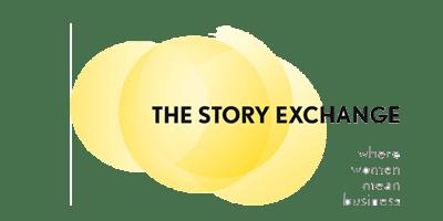 story-exchange