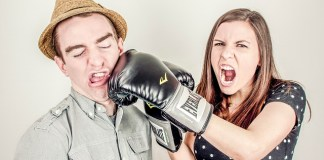 quarrel-argument-conflict