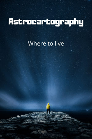 astrocartography where to live