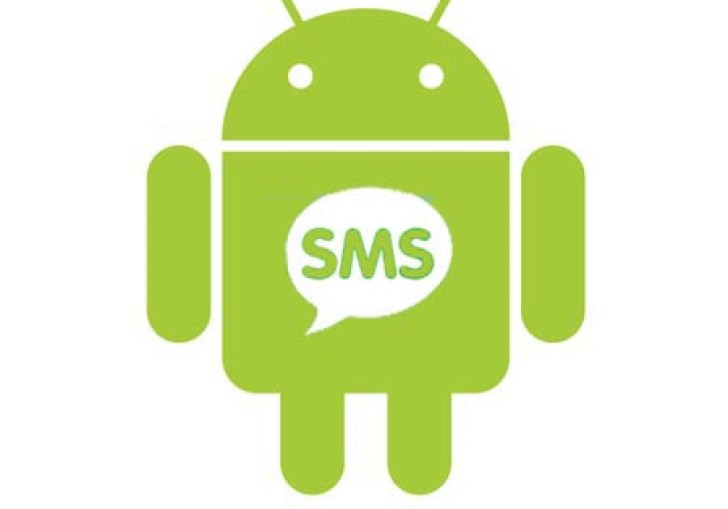 Best Android Sms