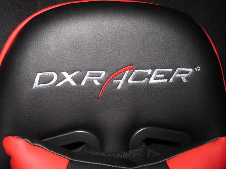 dxracer chair cover top office chairs under 200 review a lesson in over hype and terrible customer service