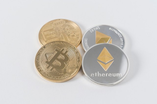 How to Invest in Crypto Market 2019