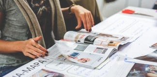 12 Lessons based on the Newspapers