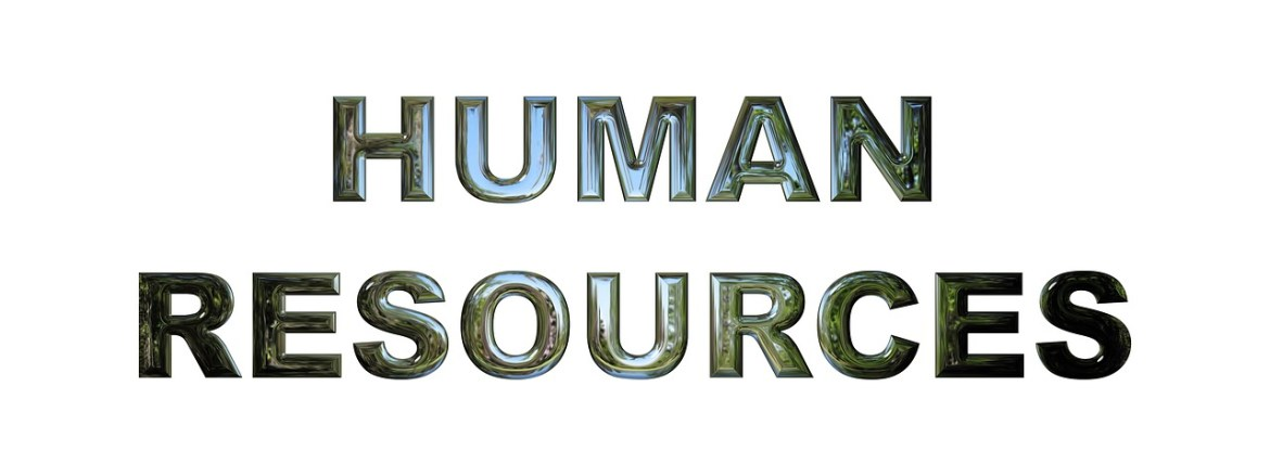 Human Resource Management – Part 2