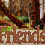 Friendship by Knowthys.com