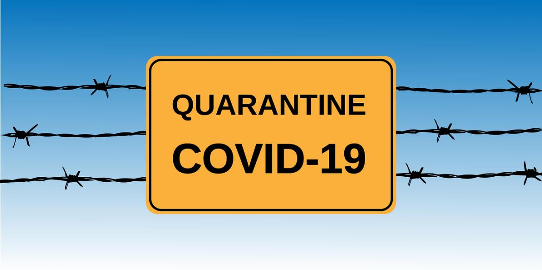 COVID-19: Treatment of Coronavirus