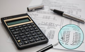 Analyze Financial Statement