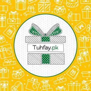 Tuhfay.pk