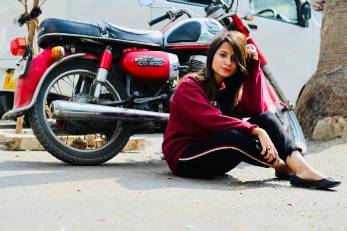 Mahnoor Adil