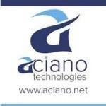 Aciano Technologies