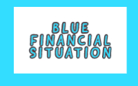 BLUE FINANCIAL
