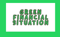 GREEN FINANCIAL