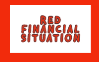 RED FINANCIAL (2)