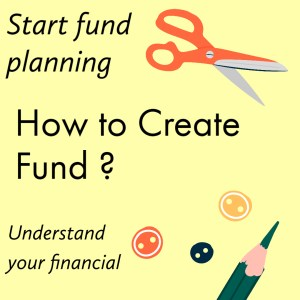 fund planning
