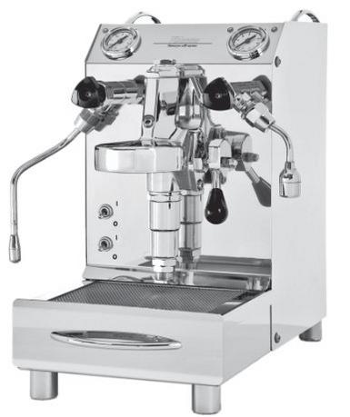 cuisinart dcc 1200 parts diagram carotid artery espresso maker wiring : 39 images - diagrams ...