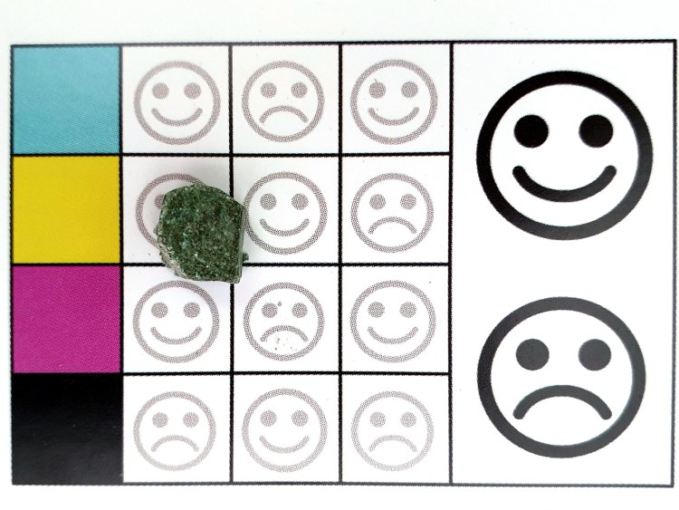 5 dark green meph adjusted - Copy