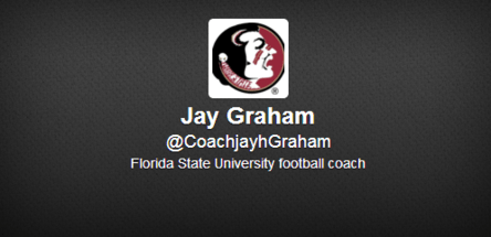jay-graham-twitter.png