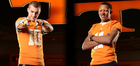 riley-ferguson-josh-dobbs-ut-photo.jpeg