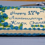 Knox 3