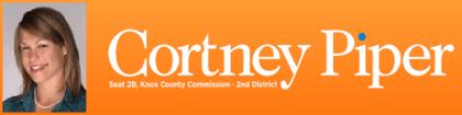 Cortney Piper Banner