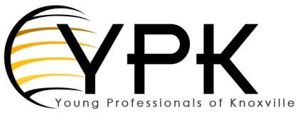 YPK Logo