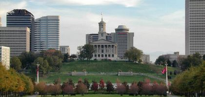 tn-state-capitol