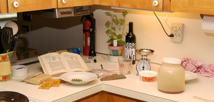 beer-brewing-kit