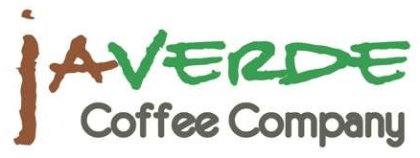 javerde-coffee