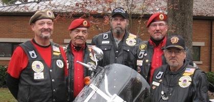 IMG_1055 AMVETS riders