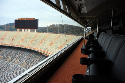 neyland_stadium_pres_level