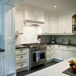 In Stock Kitchens Kitchen Island Ideas For Small White Cabinets Image And Shower Mandra Tavern Com Cabinet S Sanfranciscolife