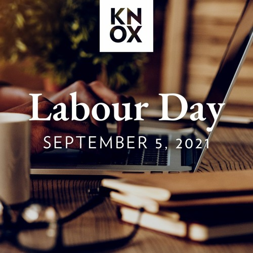 Labour Day Image