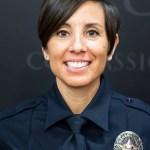 police-officer-michelle-gattey