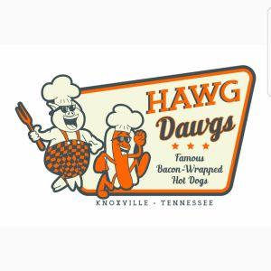 Hawg Dawgs