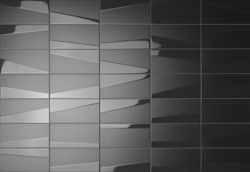 Image Result For Ceramic Tile International