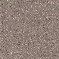 Mosa Global 75450V Floor Tile