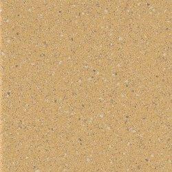 Mosa Global 75460V Floor Tile