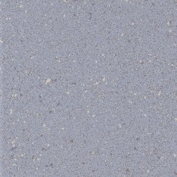 Mosa Global 75530V Floor Tile