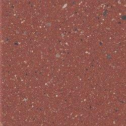 Mosa Global 76960V Floor Tile